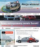 serwis Ford Wrocław