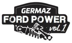 Ford Power vol.1 - Program